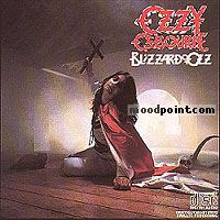Ozzy Osbourne - Blizzard Of Ozzy Album