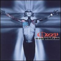 Ozzy Osbourne - Down To Earth Album
