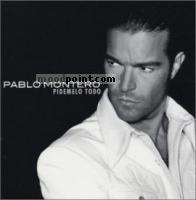Pablo Montero - Pidemelo Todo Album