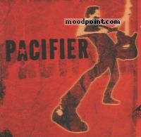 Pacifier - Pacifier (CD 1) Album