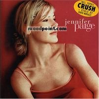 Paige Jennifer - Jennifer Paige Album