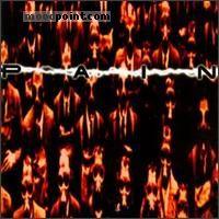 Pain - Pain Album