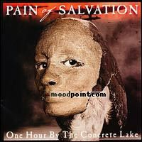 Pain Of Salvation - One Hour By The Concrete Lake Album