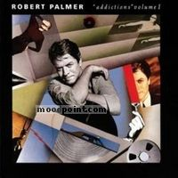 Palmer Robert - Addictions Vol. 1 Album