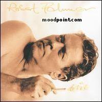 Palmer Robert - Drive Album