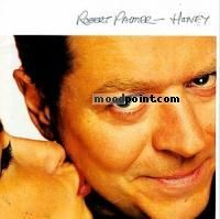 Palmer Robert - Honey Album