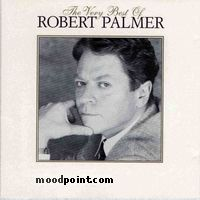 Palmer Robert - The Very Best Of Album