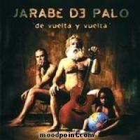 Palo Jarabe De - De Vuelta Y Vuelta Album