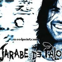 Palo Jarabe De - La Flaca Album