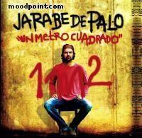 Palo Jarabe De - Un Metro Cuadrado 1m2 Album
