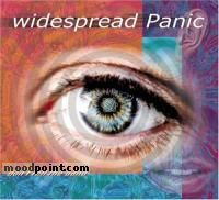 Panic Widespread - Don