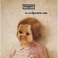 Pankow - Gisela Album