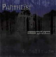 Pantheist - O Solitude Album