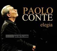Paolo Conte - Album Di Paolo Conte (CD2) Album