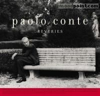 Paolo Conte - Reveries Album