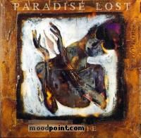 Paradise Lost - As I Die Album