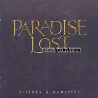Paradise Lost - B-Sides and Rarities CD1 Album