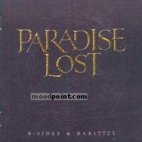 Paradise Lost - B-Sides and Rarities CD2 Album