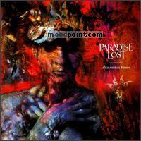 Paradise Lost - Draconian Times Album
