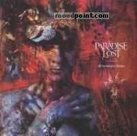 Paradise Lost - Draconian Times (Bonus Cd) Album