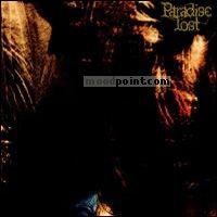 Paradise Lost - Gothic Album