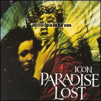 Paradise Lost - Icon Album