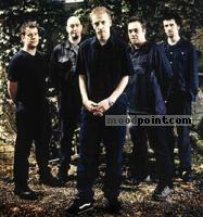 Paradise Lost - Live At Liverpool Polytechnic 18.03.89 (Bootleg) Album