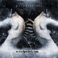 Paradise Lost - Paradise Lost Album