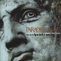 Paradise Lost - Seals The Sense Album