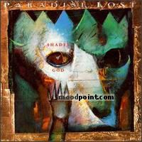 Paradise Lost - Shades Of God Album