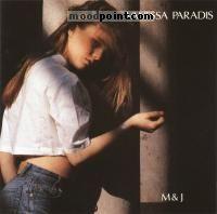 Paradis Vanessa - M&J Album