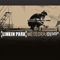 Park Linkin - Meteora Album