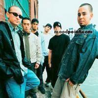 Park Linkin - Runaway Album