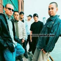 Park Linkin - The Best of Linkin Park Album