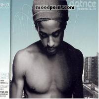 Patrice - How Do You Call It? Album