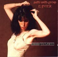 Patti Smith - Easter Album