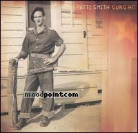 Patti Smith - Gung Ho Album