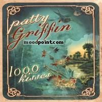 Patty Griffin - 1000 Kisses Album