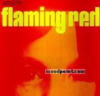 Patty Griffin - Flaming Red Album