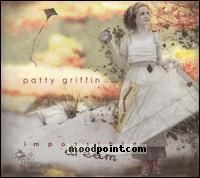 Patty Griffin - Impossible Dream Album