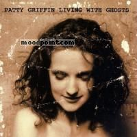 Patty Griffin - Living With Ghosts Album