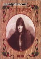 Pat Travers - Boom Boom Album