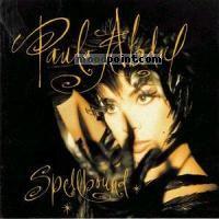 Paula Abdul - Spellbound (Full Album) Album