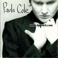 Paula Cole - Harbinger Album