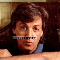 Paul McCartney - Hey Tokyo Album