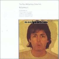 Paul McCartney - Mccartney Ii Album