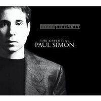 Paul Simon - The Essential Paul Simon (cd1) Album