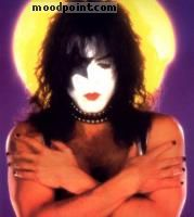 Paul Stanley - Live In Orlando 10-24-2006 Live To Win Tour Album