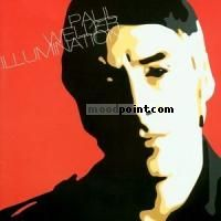 Paul Weller - Illumination Album