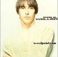Paul Weller - Paul Weller Album